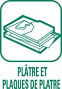 Les plâtres