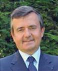 Yves JEGO
