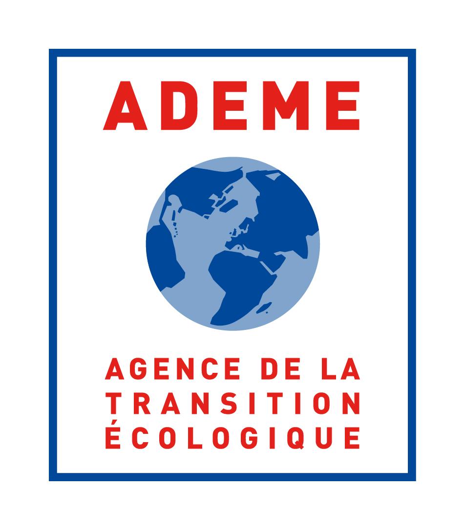Logo A.D.E.M.E